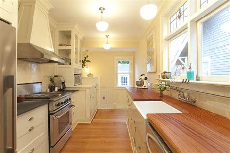 craftsman kitchen lighting craftsman kitchen
