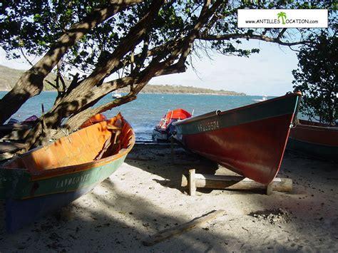 Fonds et photo d'écran Martinique