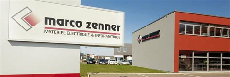 zenner shop zenner