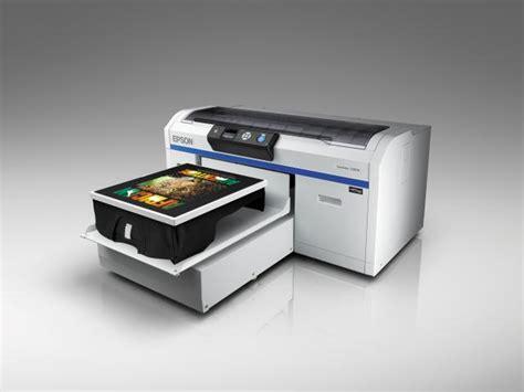 Printer Dtg Epson T20 ersten epson dtg drucker stitch print