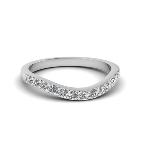 wedding band wedding bands  women fascinating diamonds