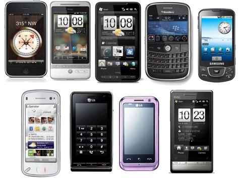 telefonie mobili 10 points sur l 233 criture en ligne digital journalisme seo