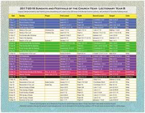 liturgical calendar colors 2018 liturgical calendar year b 2017 2018 k 2018 sola