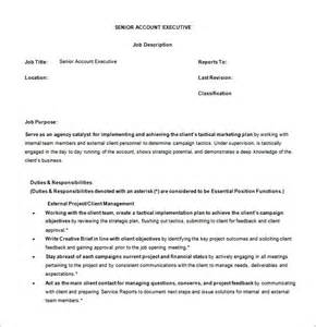 Travel Consultant Description by Insurance Description Resume Travel Sle Resume Travel Resume