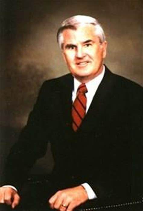 william cox obituary brown wynne funeral home cary nc