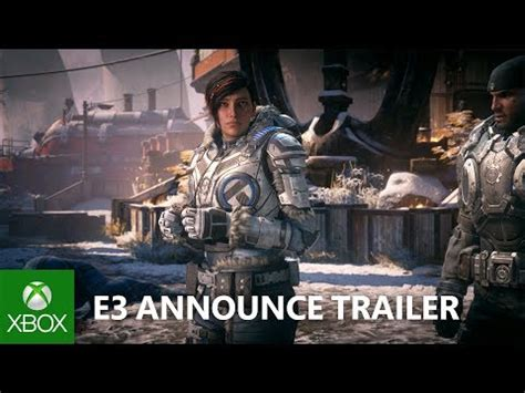 xbox e3 2018 press conference & highlights   attack of the