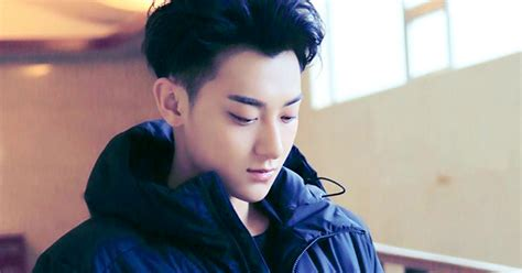 K Fed Tells Go To Rehab by Z Tao Tells Fans He S Fed Up And Wants To Disappear