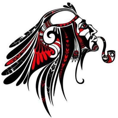 mikmaq tribal tattoos american tribal tattoos search