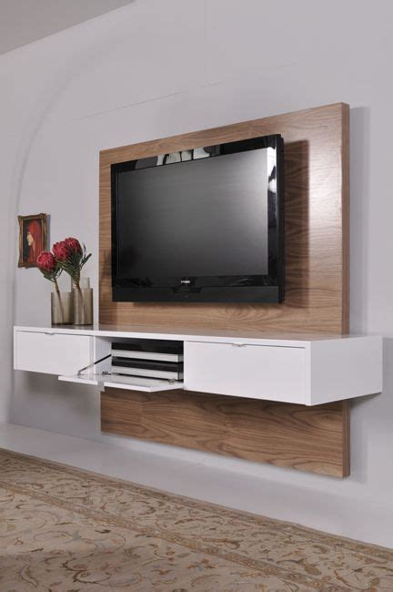 tv unit ideas 17 best ideas about floating tv unit on pinterest ikea tv unit floating cabinets and ikea
