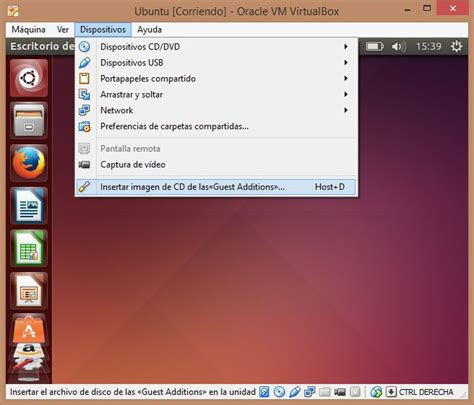 free home design software ubuntu virtualbox ubuntu 12 04 guest best free home design