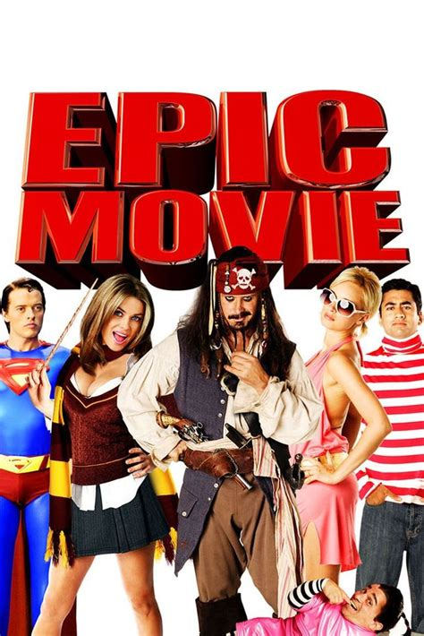 film like epic movie epic movie cast and crew tvguide com