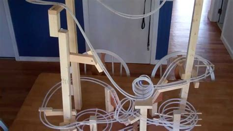 how to make a roller coaster out of paper 28 images
