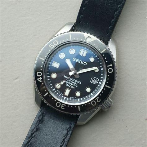 best diver top 5 best looking dive watches