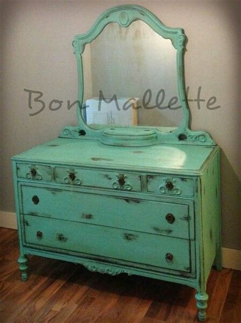 distressed bedroom dressers distressed dresser antique dresser turquoise furniture