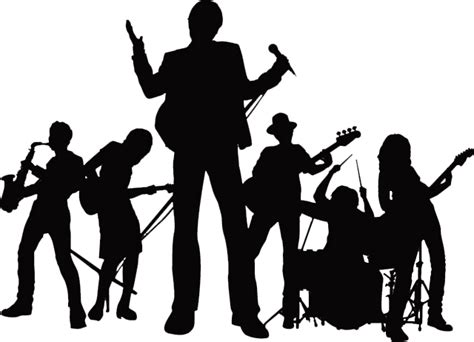 Musician Insurance   Musical Instruments & Liability Covered
