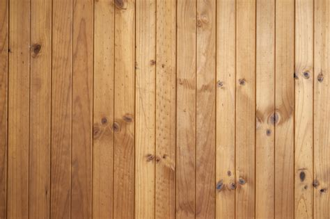 wood pattern material tongue and groove wooden planks free backgrounds and