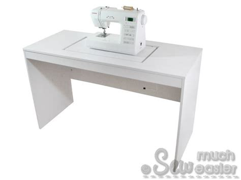 brother sewing machine cabinet sewing machine cabinet desk cutting table furniture