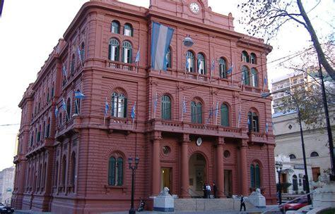 municipalidad de rosario rosario publica hace 6 a 241 os el sueldo de los municipales