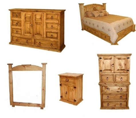 Size Rustic Bedroom Set by California King Bedroom Sets Rustic California King