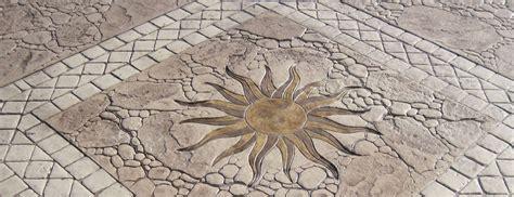 pavimenti in linoleum costi pavimenti in cemento edilnet it edilnet