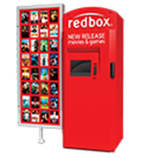 Fred Meyer Gift Card Exchange - shoreline area news take a selfie with a red box and enter to win seahawks tickets