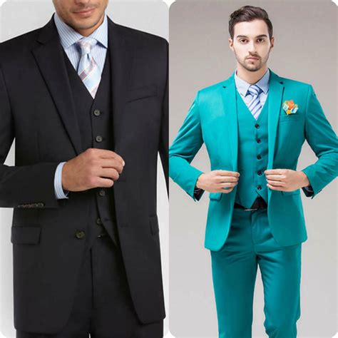Wedding Mens Suits by Mens Wedding Suits 2017