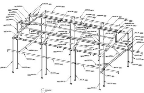 structure drawing july 2015 wayne d