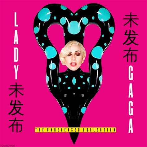 coloring book unreleased song gaga unreleased by flamboyantdesigns on deviantart