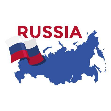 ilustracion de mapa de rusia descargar pngsvg transparente