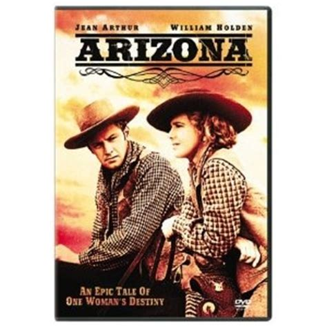 9 best movies filmed in arizona images on pinterest