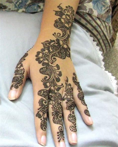 new eid mehndi designs 2011 mehndi design 99 mehndi designs pics 2018 eid ul azha henna fashion