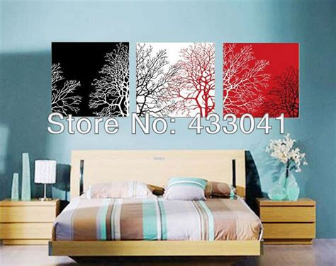 home decor for sale online online wall art sets of 3 piece modern abstract still life