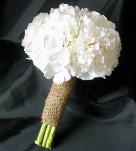 Best 25  White peonies ideas on Pinterest   Flowers vase