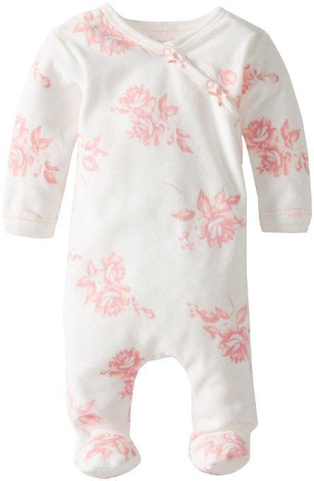 Velour Baby Sleepers by 17 Best Ideas About Baby Sleepers On Baby Boy Babies And Newborn Baby