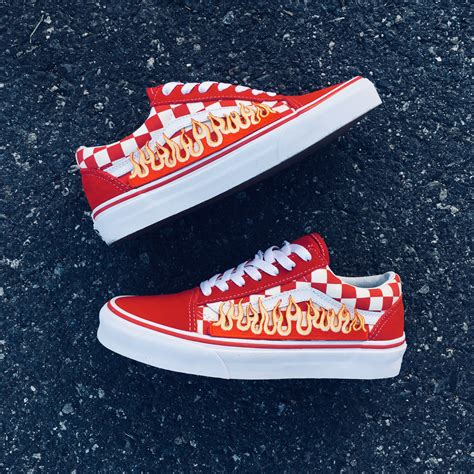 personalized shoes for custom vans custom vans shoes custom mens shoes vans mens