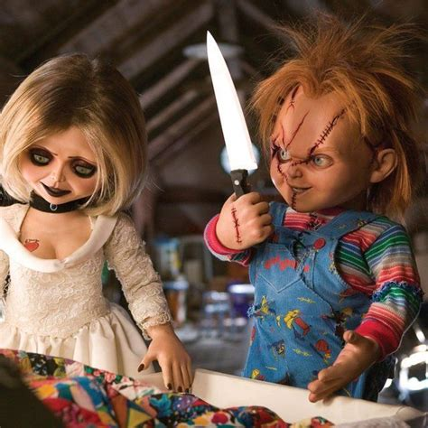 Choky Top 1 17 best images about chucky on children play design and of chucky