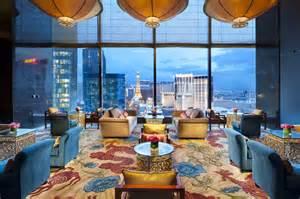 Tea Lounge Las Vegas Restaurants Celebrate New Year With