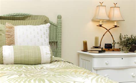juegos decorar tu cuarto c 243 mo decorar tu cuarto con poco dinero imujer