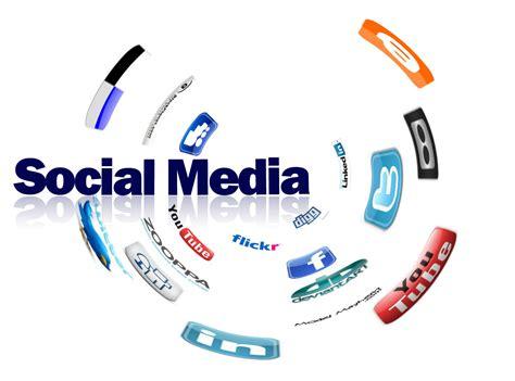 design is social social media marketing eagle strategies class blog