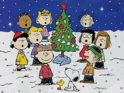 merry christmas     xmas websites ideas