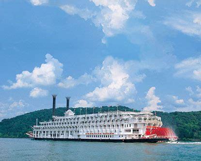 mississippi river boat cruise tunica mississippi river cruises mississippi river cruise