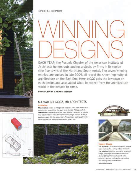 american home design news 100 american home design news heather west pr c3 a2
