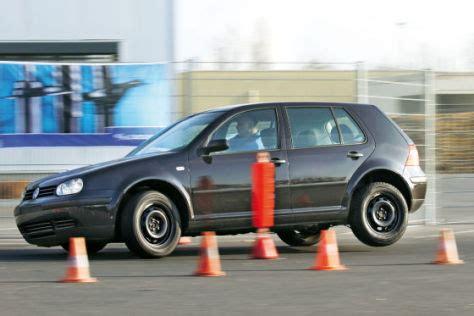 test si鑒e auto defekte sto 223 d 228 mpfer wechseln so erkennt defekte