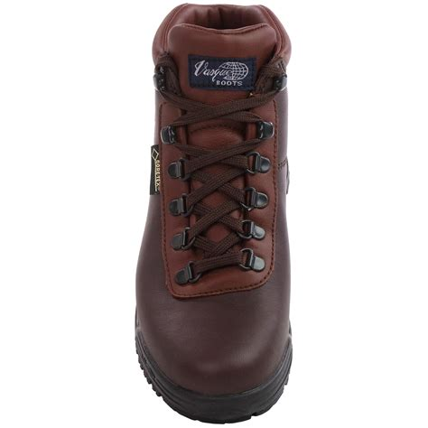 gortex boots for vasque sundowner tex 174 hiking boots for 9731w