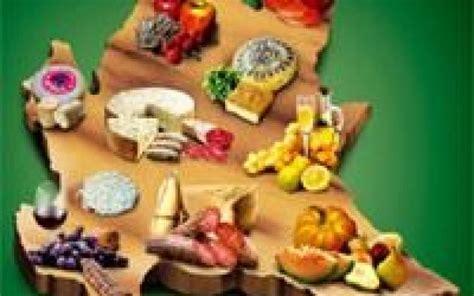 cucina lombarda luogo fertile e generoso la lombardia 232 una delle regioni