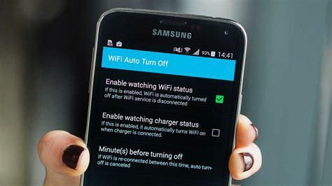 wifi direct android le wifi direct c est quoi comment 231 a marche androidpit