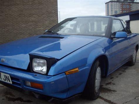 car owners manuals for sale 1987 subaru xt parental controls 1987 subaru xt 1 8 turbo 4x4 2dr coupe sold car and classic