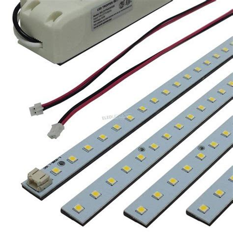 Pql Lighting Brightstar 93684 4000k 32w 2 Quot X48 Quot Frosted Led Troffer