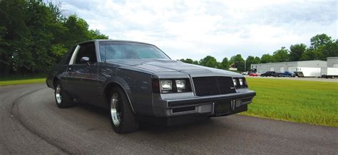 active cabin noise suppression 1988 pontiac lemans lane departure warning service manual tech tip gm vehicle has gm and u s army build chevy colorado hydrogen fuel