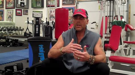 roman reigns bench press shawn michaels future with the wwe youtube